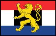 Benelux